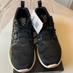 Adidas Edgebounce w size 9.5
